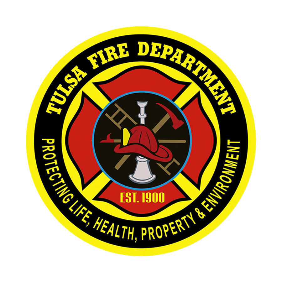 _0001_Tulsa-Fire-Department-min